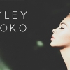 Klippremier: Hayley Kiyoko - This Side of Paradise