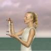 Klippremier: iamamiwhoami - tap your glass