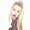 Klippremier: Iggy Azalea ft. Charli XCX - Fancy