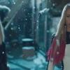 Klippremier: Iggy Azalea & Rita Ora - Black Widow