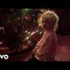 Klippremier! Imádnivaló gyerekkori videókat osztott meg magáról új dalában Taylor Swift