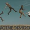 Klippremier: Imagine Dragons — Demons