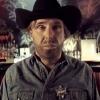 Klippremier: Irigy Hónaljmirigy - Rúgj Chuck Norris