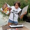 Klippremier: Irigy Hónaljmirigy - Szívósszemű Márta