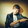 Klippremier: Isac Elliot - Tired of Missing You