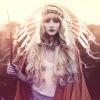 Klippremier: Janet Devlin - Wonderful