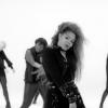 Klippremier: Janet Jackson – Dammn Baby