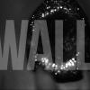 Klippremier: Jason Derulo - Swalla feat. Nicki Minaj & Ty Dolla $ign