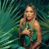 Klippremier: Jennifer Lopez feat. Gente de Zona – Ni Tú Ni Yo