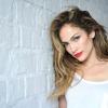 Klippremier: Jennifer Lopez – Feel The Light