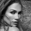 Klippremier: Jennifer Lopez - First Love