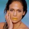 Klippremier: Jennifer Lopez, Pitbull – Live It Up