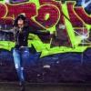 Klippremier: Jennifer Lopez — Same Girl