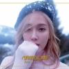 Klippremier: Jessica – Wonderland