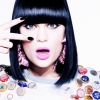 Klippremier: Jessie J – Flashlight