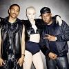 Klippremier: Jessie J — Wild