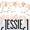 Klippremier: Jessie J — It's My Party