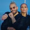 Klippremier! J.Lo & Maluma - Pa Ti + Lonely