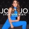 Klippremier: JoJo – Fuck Apologies feat. Wiz Khalifa