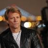Klippremier: Jon Bon Jovi — Not Running Anymore
