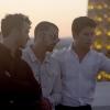 Megjelent a Jonas Brothers legújabb klipje