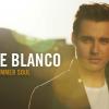 Klippremier: Jorge Blanco – Summer Soul