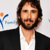 Klippremier: Josh Groban – Bring Him Home
