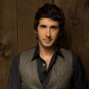 Klippremier: Josh Groban – Pure Imagination