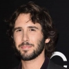 Klippremier: Josh Groban – What I Did For Love