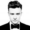 Megjelent Justin Timberlake legújabb klipje