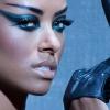 Klippremier: Kat Graham - Power