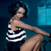 Klippremier: Kat Graham — Wanna Say