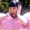 Klippremier: Katy Perry - Birthday
