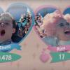 Klippremier: Katy Perry – Chained To The Rhythm ft. Skip Marley