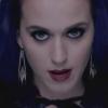 Klippremier: Katy Perry — Wide Awake