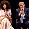 Klippremier: Lady Gaga & Tony Bennett – Anything Goes