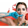Klippremier: Lali Esposito - Asesina