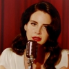 Klippremier: Lana Del Rey — Burning Desire