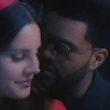 Klippremier: Lana Del Rey – Lust for Life ft The Weeknd