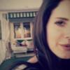 Klippremier: Lana Del Rey — Summer Wine