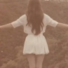 Klippremier: Lana Del Rey – Summertime Sadness