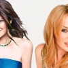 Klippremier: Laura Pausini, Kylie Minogue – Limpido
