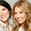 Klippremier: Laura Pausini & Thalía – Sino A Ti