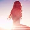 Klippremier: Lia Marie Johnson - Moment Like You
