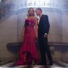 Klippremier: Liam Payne & Rita Ora - For You