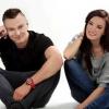 Klippremier: Liber & Natalia Szroeder – Teraz Ty