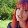 Klippremier: Lily Allen - As Long As I Got You