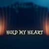 Klippremier: Lindsey Stirling – Hold My Heart feat. ZZ Ward
