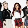 Klippremier: Little Mix — Change Your Life
