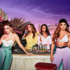 Klippremier: Little Mix - Holiday